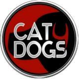Biete Hundeschule, Hundeerziehung, Welpenerziehung, Hunde, Welpen, Welpe, Hund